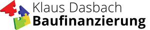 Baufinanzierung Mülheim